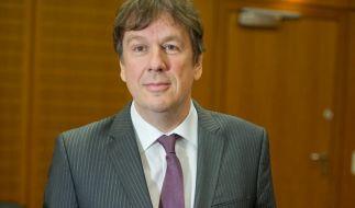 Jörg Kachelmann erhebt schwere Vorwürfe gegen WDR-Intendant Tom Buhrow. (Foto)