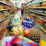 Diese Konzerne bestimmen den Einkauf! (Foto)