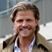 2012 suchte Paul Janke seine Traumfrau im TV – leider ohne Erfolg.