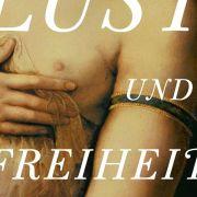 Über die erste sexuelle Revolution (Foto)