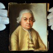 Leipziger Festival stellt Bach-Sohn in den Mittelpunkt (Foto)