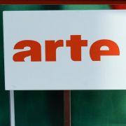 Arte zeigt Knastbesucher-Drama «Erst einer, dann alle» (Foto)
