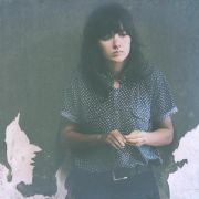Cooles Debüt von Courtney Barnett (Foto)