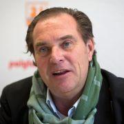 Jobgarantie für Bundestrainer trotz WM-Enttäuschung (Foto)