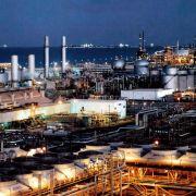 Opec lässt Öl-Förderziel unverändert (Foto)