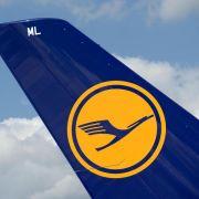 Lufthansa kappt Gewinnziele und schockt die Börsen (Foto)