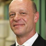 Kantiger Bayer scheitert als Kölner Dombaumeister (Foto)