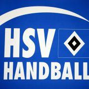 Hamburgs Handballer gehen vors Schiedsgericht (Foto)