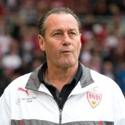 Fan-Proteste: Stuttgart sagt Testspiel gegen Leipzig ab (Foto)