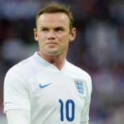 Rooneys Inszenierung als Ronaldo-Gegenentwurf (Foto)