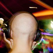 Amazon startet Gratis-Musikdienst für Prime-Kunden in den USA (Foto)