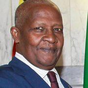 Ugandas Außenminister wird Präsident der UN-Vollversammlung (Foto)