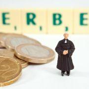 Mittelloser Nachlass: Bundesland muss Nachlasspfleger bezahlen (Foto)
