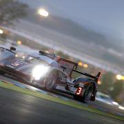 Duval verzichtet nach Unfall auf Start in Le Mans (Foto)
