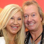 Carmen und Robert Geiss: Fliegen die TV-Millionäre bald bei RTL2 raus?