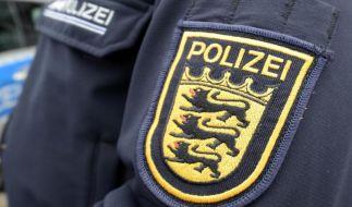 In Köln wurde eine verweste Leiche aus dem Fenster geworfen. Die Polizeiwache befand sich im gleichen Gebäude. (Foto)