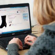 Mehr Schutz gegen versteckte Kosten bei Online-Käufen (Foto)