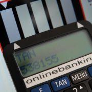 Jeder Fünfte verzichtet bewusst auf Online-Banking (Foto)