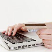Studie: Jeder fünfte Kunde verzichtet auf Online-Banking (Foto)