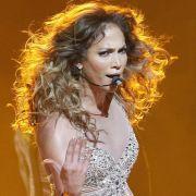 Jennifer Lopez: «Jede freie Minute ist für meine Kinder» (Foto)