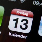 Apple tauscht Netzteile älterer iPhone-Modelle aus (Foto)