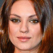 Mila Kunis: Tag des Antrags war der beste meines Lebens (Foto)
