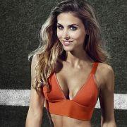 Online-Voting! Wer ist die schönste Spielerfrau der WM? (Foto)