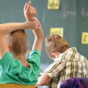 Das Abitur auf der Kippe - und nun? Tipps für Schüler (Foto)