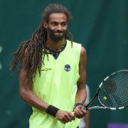Nadal-Besieger Brown verliert gegen Kohlschreiber (Foto)