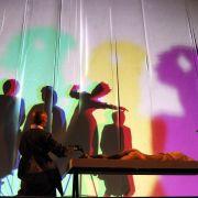Premiere von Jean Genets «Die Neger» am Schauspielhaus abgesagt (Foto)