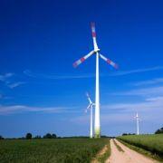 Allensbach-Umfrage: Hohe Zustimmung für Energiewende (Foto)