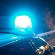 Unfall: Eine Tote und drei Schwerverletzte auf der A7 (Foto)