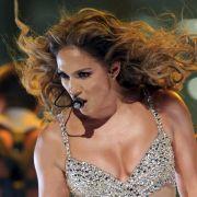 J.Lo ist zurück:«A.K.A.» Jennifer Lopez (Foto)