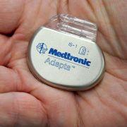 Großfusion in der Medizintechnik - Medtronic will Covidien kaufen (Foto)