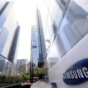 EU kooperiert mit Südkorea bei nächster Mobilfunk-Generation (Foto)