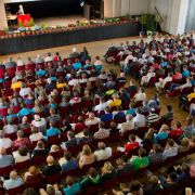 Bayerns Schüler räumen bei Mathe-Olympiade ab (Foto)