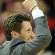 Zank eskaliert - Alba: Bayern wollen Gegner zerstören (Foto)