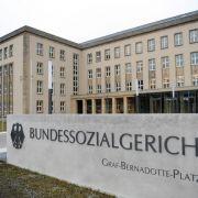 Kommunen fordern Vereinfachung von Hartz-IV-Regeln (Foto)