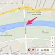 Warum Dresden eine Ozzy Osbourne Brücke bekam (Foto)