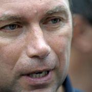 WADA will längere Sperre für Armstrong-Teamchef Bruyneel (Foto)