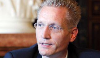 Neue Dimension: BBL vergibt Medienrechte an Telekom (Foto)