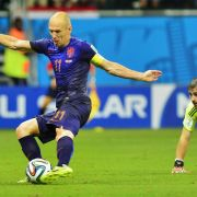 Kamerun vs. Kroatien: Alle Spiele im TV, Live-Stream und Mediathek (Foto)