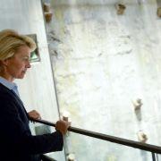 Bundeswehr soll sich stärker an UN-Friedensmissionen beteiligen (Foto)