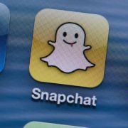 Facebook startet neuen Snapchat-Rivalen in den USA (Foto)