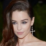 Emilia Clarke bekommt Rolle in Psycho-Thriller (Foto)