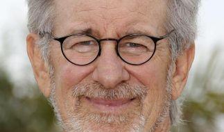 Zwei neue Steven Spielberg-Filme bestätigt (Foto)
