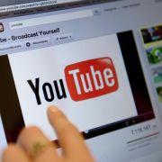 YouTube streitet mit Independent-Labels über Abo-Musikdienst (Foto)