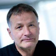 TV-Chefarzt aus Sachsenklinik schlüpft in Anwaltsrolle (Foto)