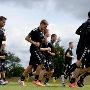 St. Pauli mit komplettem Kader - Sobiech kommt vom HSV (Foto)