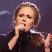 YouTube könnte Musik von Independent-Labels verbannen (Foto)